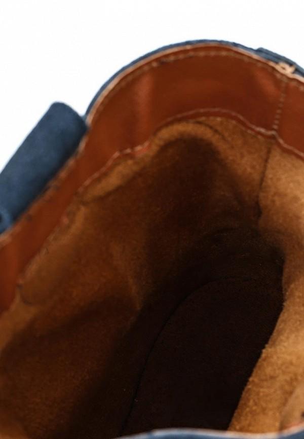 Полусапоги Beppi 2138642: изображение 5