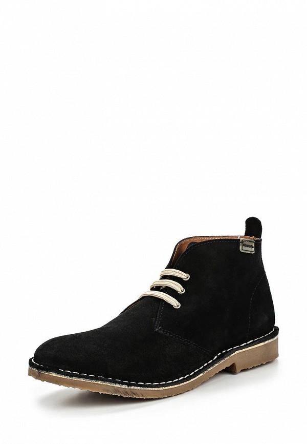 Женские ботинки Beppi 2138434: изображение 1
