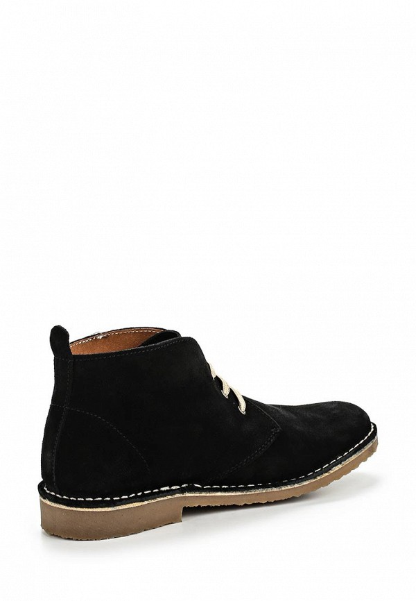Женские ботинки Beppi 2138434: изображение 2