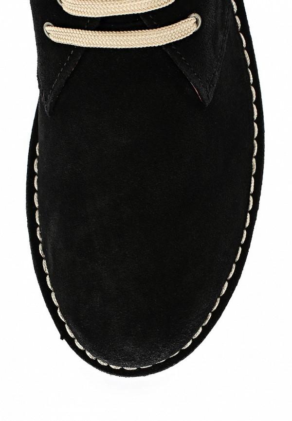 Женские ботинки Beppi 2138434: изображение 4