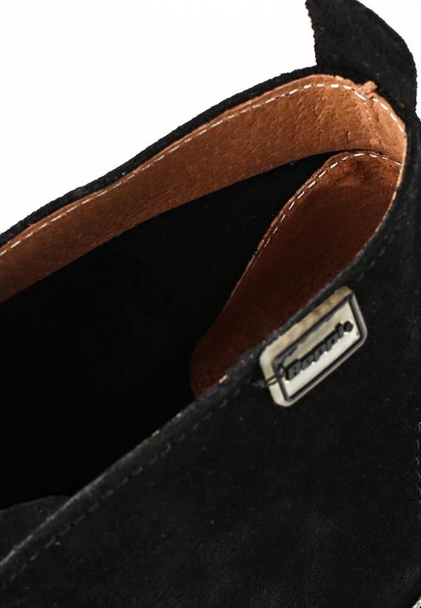 Женские ботинки Beppi 2138434: изображение 5