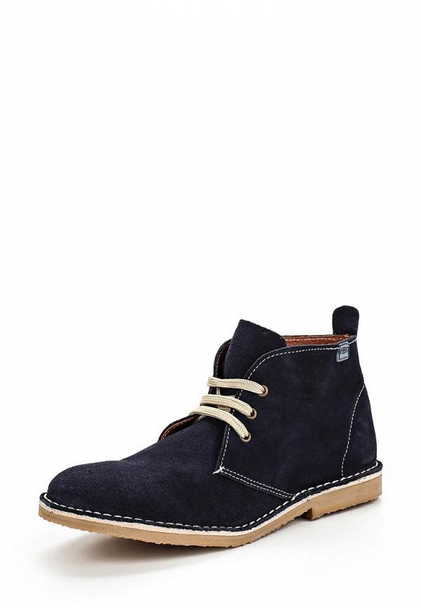 Женские ботинки Beppi 2138436: изображение 1