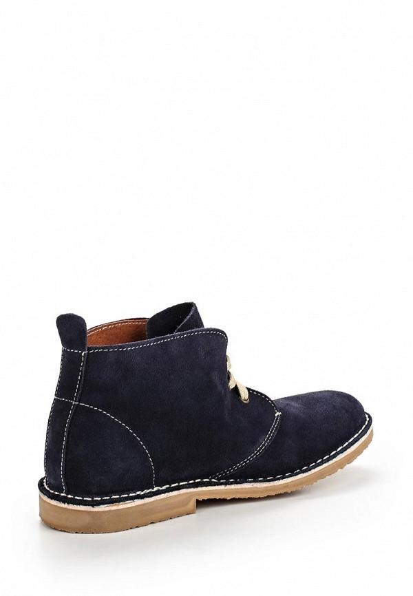 Женские ботинки Beppi 2138436: изображение 2