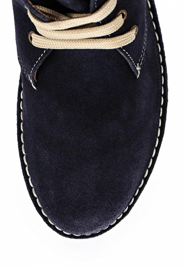 Женские ботинки Beppi 2138436: изображение 4