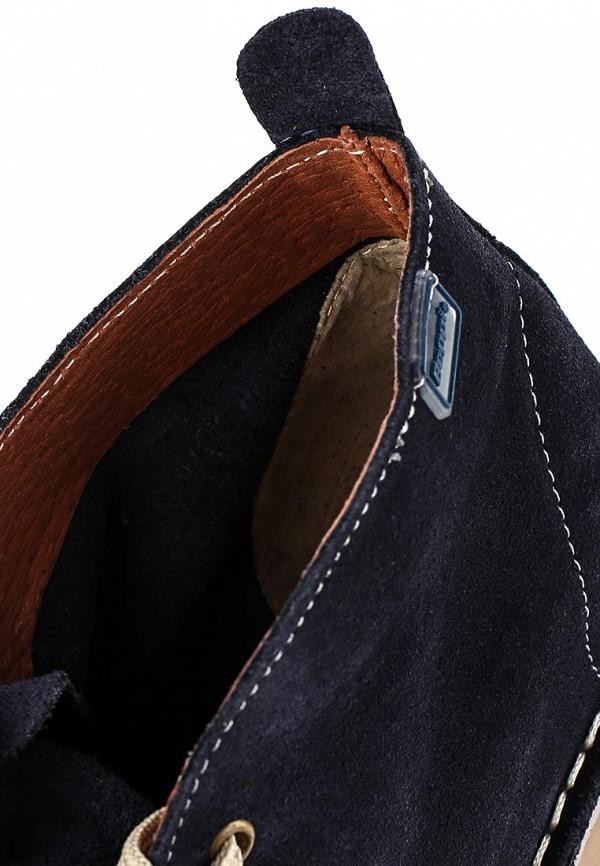 Женские ботинки Beppi 2138436: изображение 5