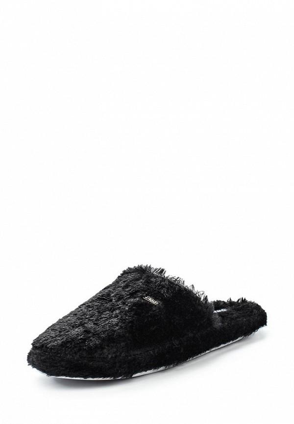 Женская домашняя обувь Beppi 2143570: изображение 1