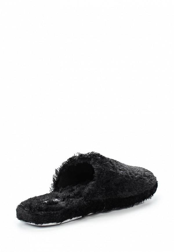 Женская домашняя обувь Beppi 2143570: изображение 2
