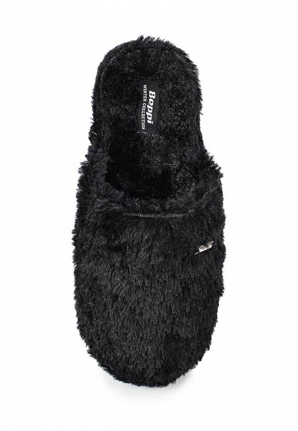 Женская домашняя обувь Beppi 2143570: изображение 4