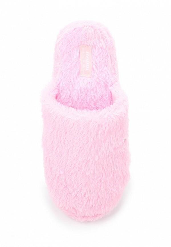 Женская домашняя обувь Beppi 2143571: изображение 4