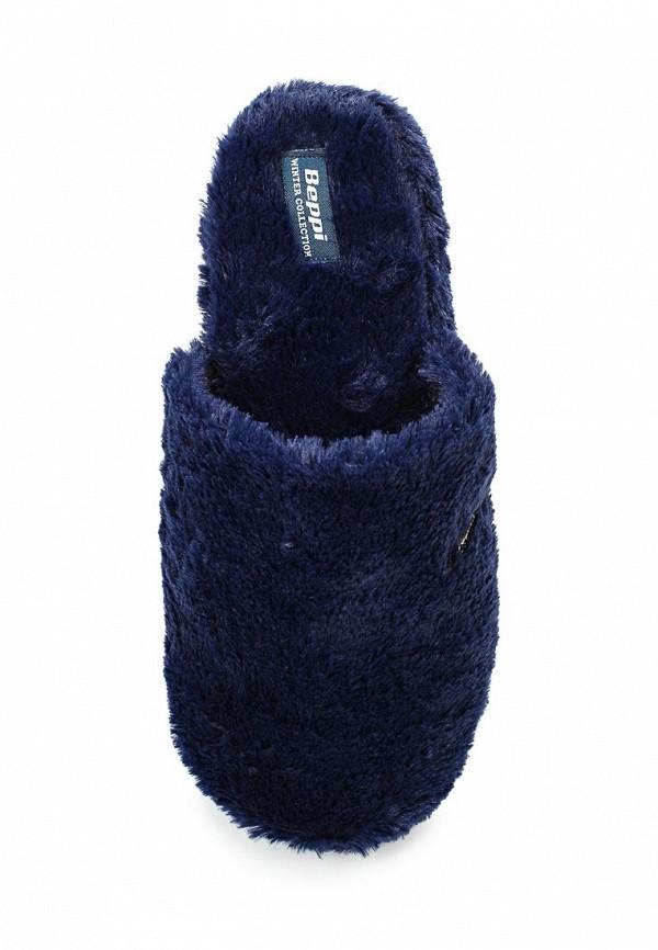 Женская домашняя обувь Beppi 2143573: изображение 4