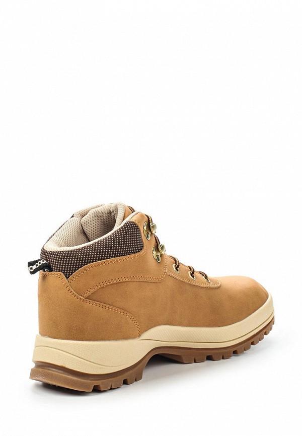 Женские ботинки Beppi 2145132: изображение 2