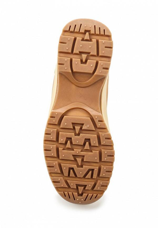 Женские ботинки Beppi 2145132: изображение 3