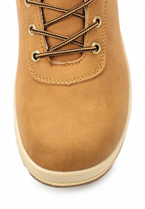 Женские ботинки Beppi 2145132: изображение 4