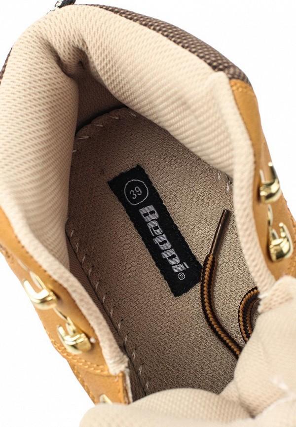 Женские ботинки Beppi 2145132: изображение 5