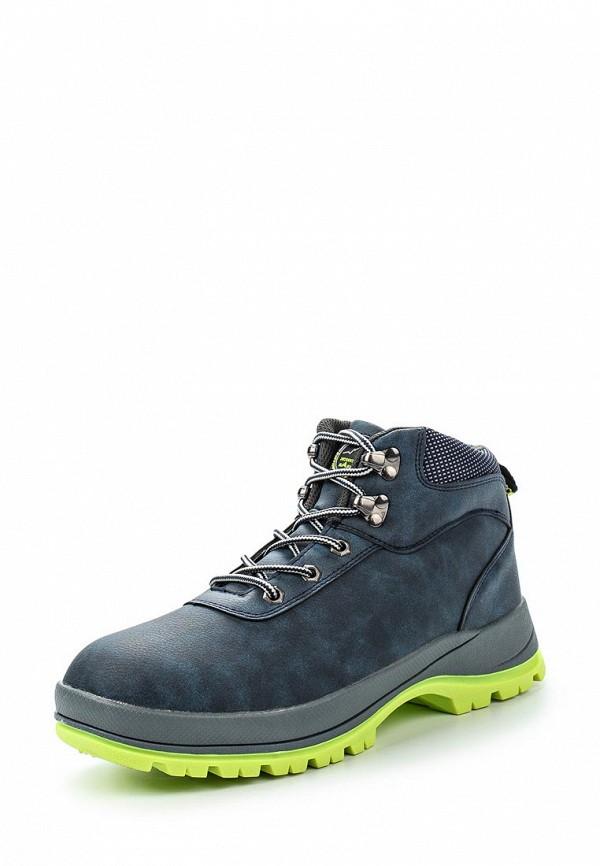 Женские ботинки Beppi 2145133: изображение 1
