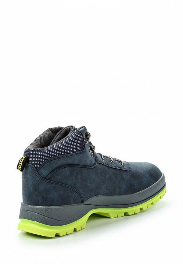 Женские ботинки Beppi 2145133: изображение 2