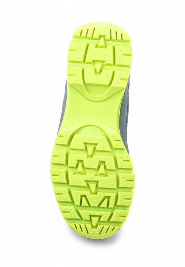 Женские ботинки Beppi 2145133: изображение 3