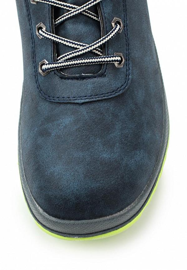 Женские ботинки Beppi 2145133: изображение 4