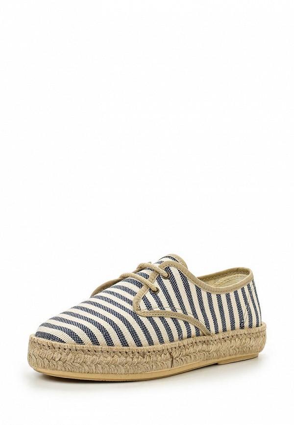 Ботинки Beppi 2150550