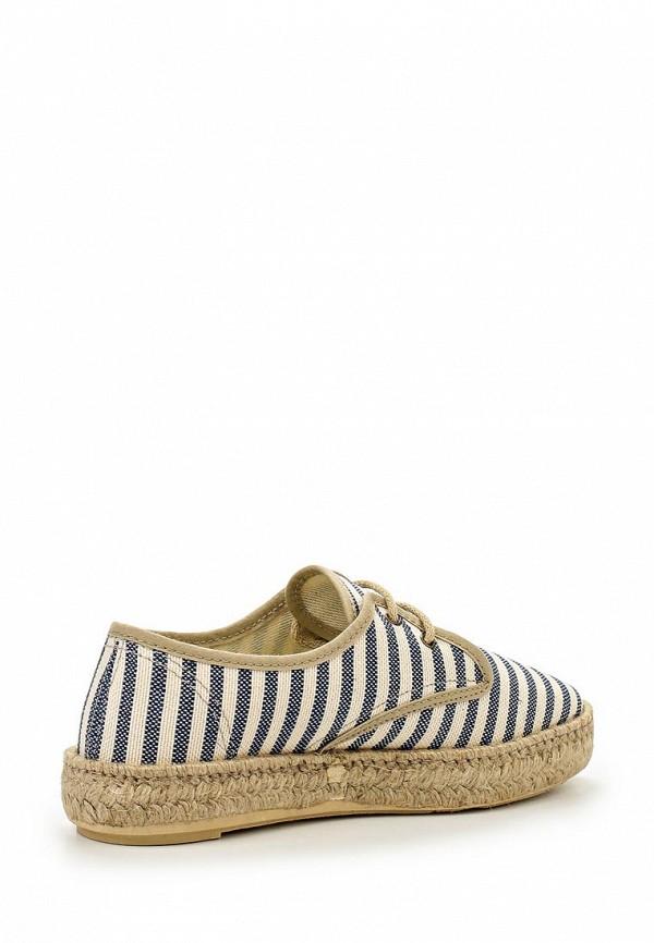 Женские ботинки Beppi 2150550: изображение 2