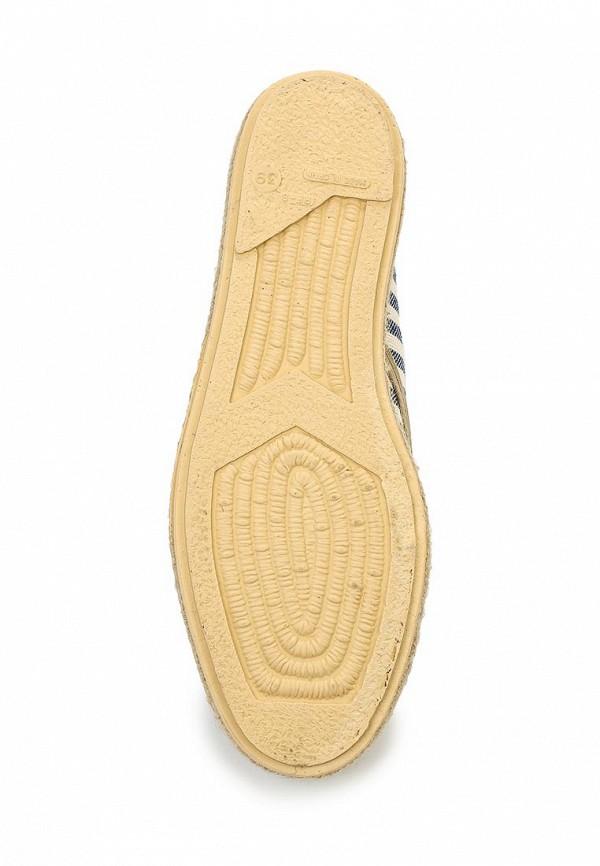 Женские ботинки Beppi 2150550: изображение 3
