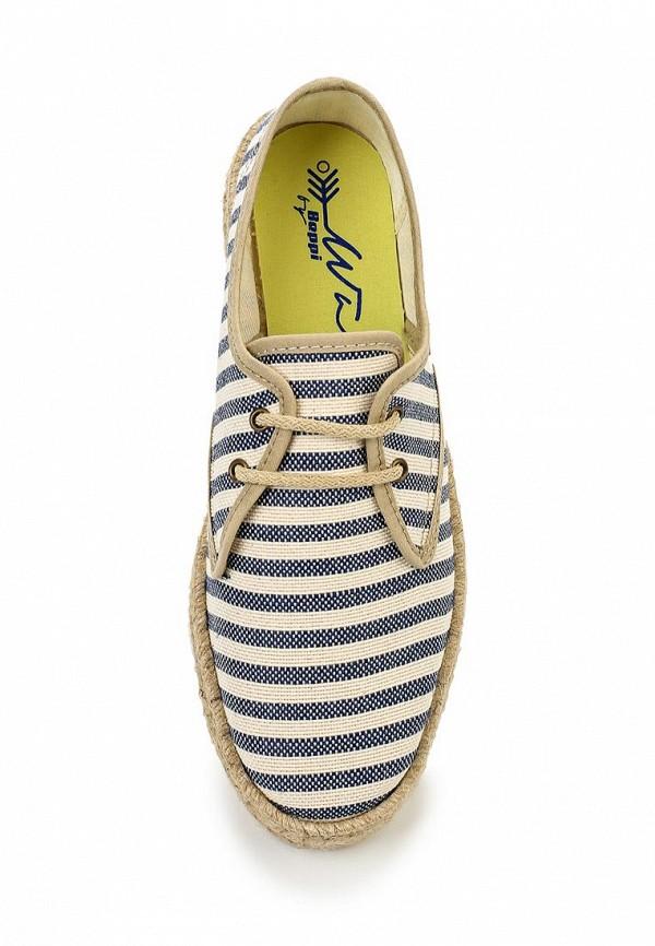 Женские ботинки Beppi 2150550: изображение 4