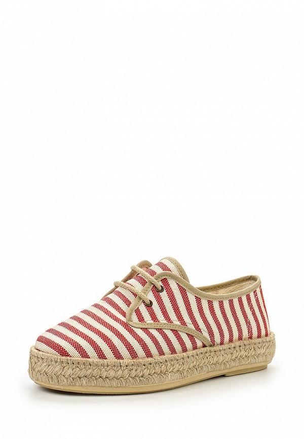 Ботинки Beppi 2150551