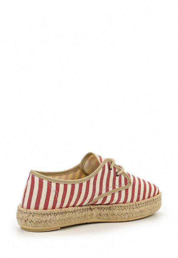 Женские ботинки Beppi 2150551: изображение 1