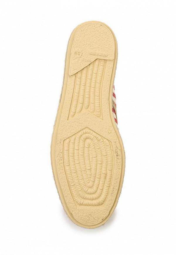 Женские ботинки Beppi 2150551: изображение 3