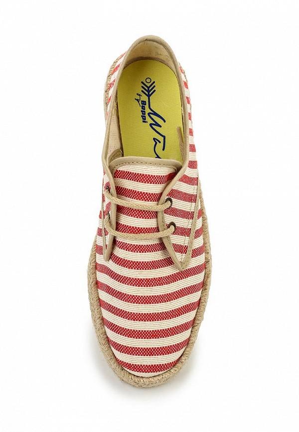 Женские ботинки Beppi 2150551: изображение 4