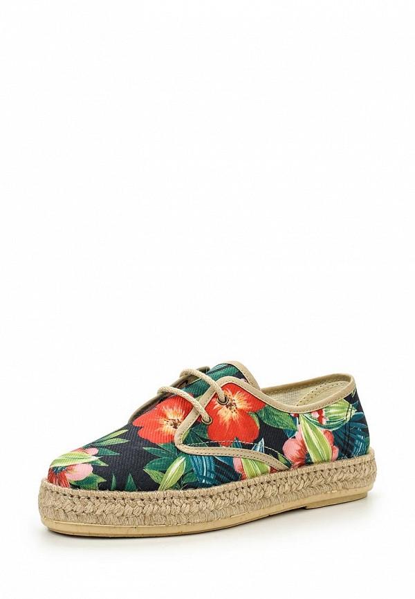Женские ботинки Beppi 2150540: изображение 1