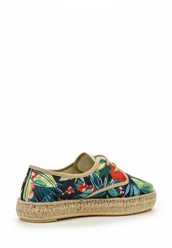 Женские ботинки Beppi 2150540: изображение 2