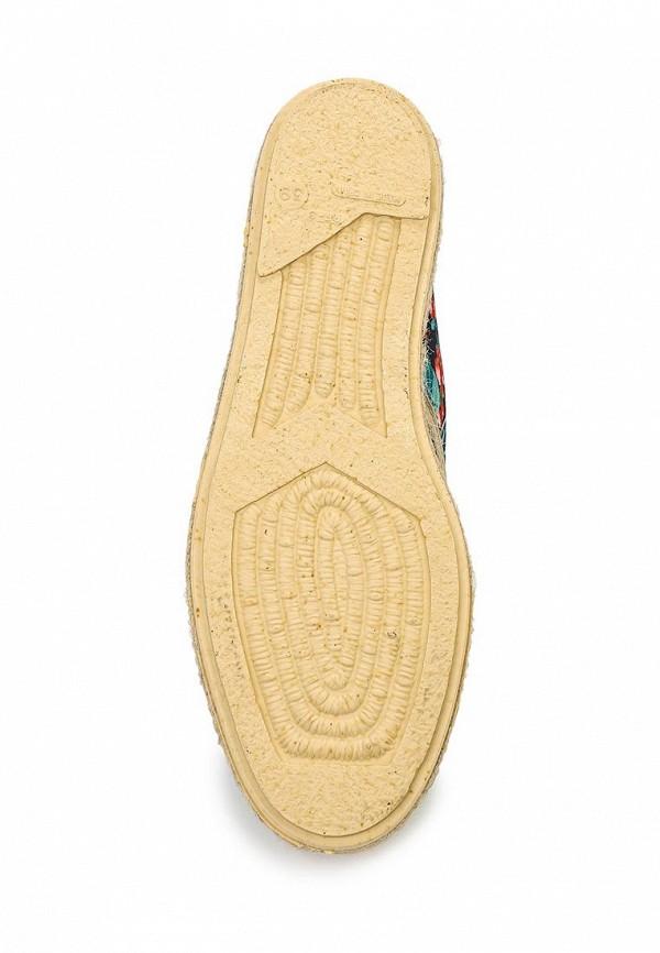 Женские ботинки Beppi 2150540: изображение 3