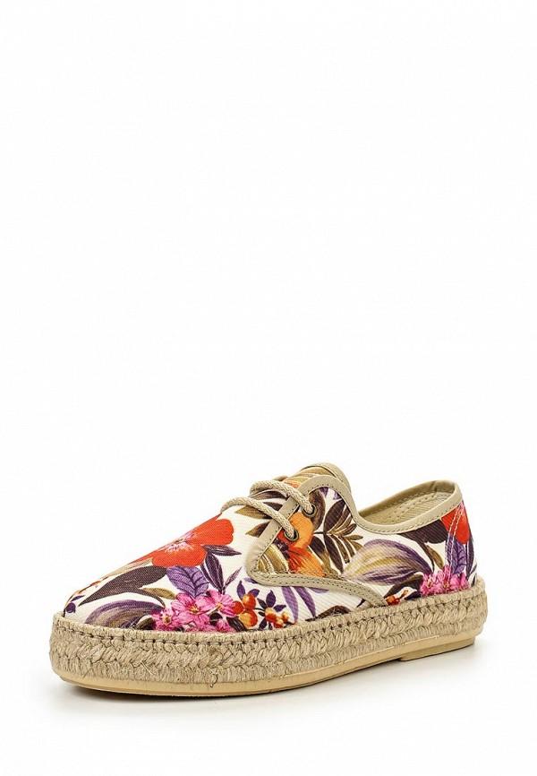 Женские ботинки Beppi 2150541: изображение 1