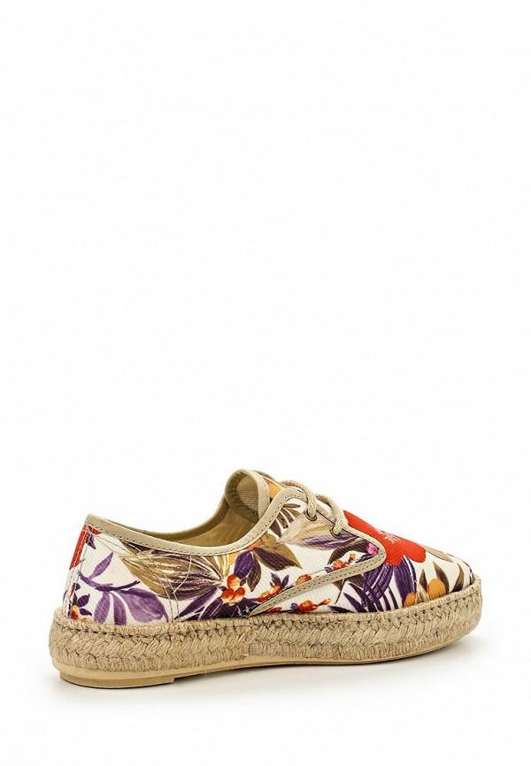 Женские ботинки Beppi 2150541: изображение 2