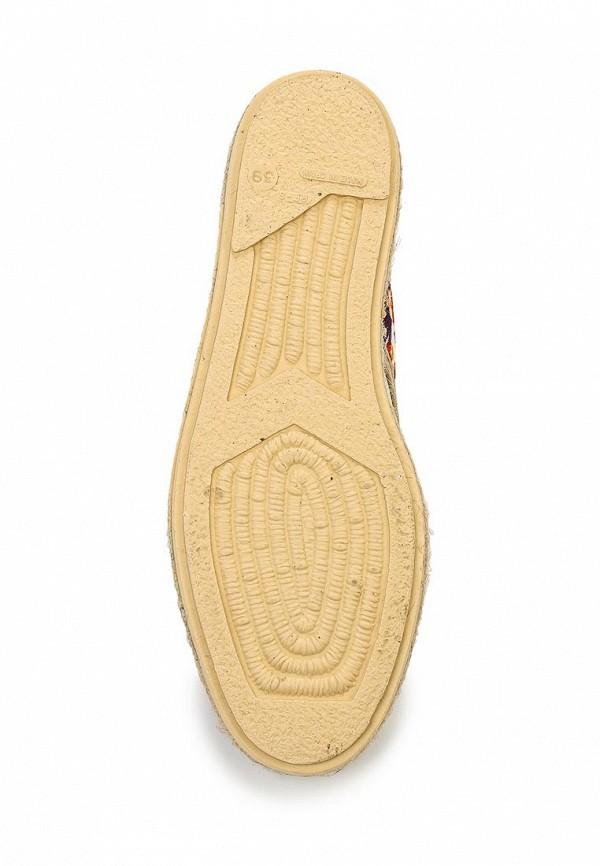 Женские ботинки Beppi 2150541: изображение 3