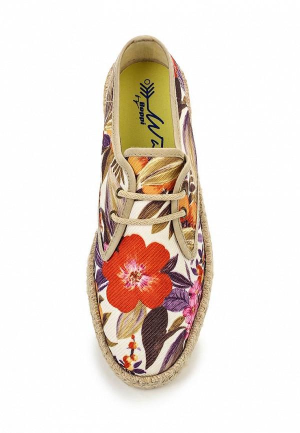 Женские ботинки Beppi 2150541: изображение 4