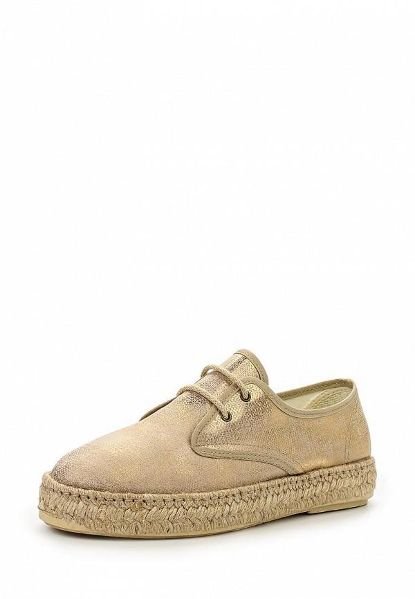 Ботинки Beppi 2150530