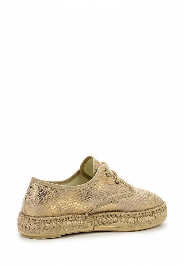 Женские ботинки Beppi 2150530: изображение 2