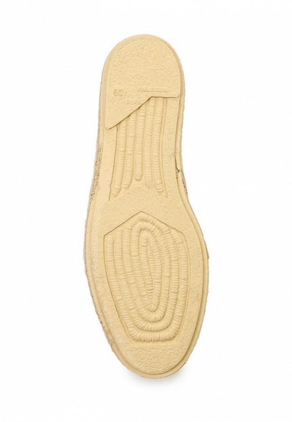 Женские ботинки Beppi 2150530: изображение 3
