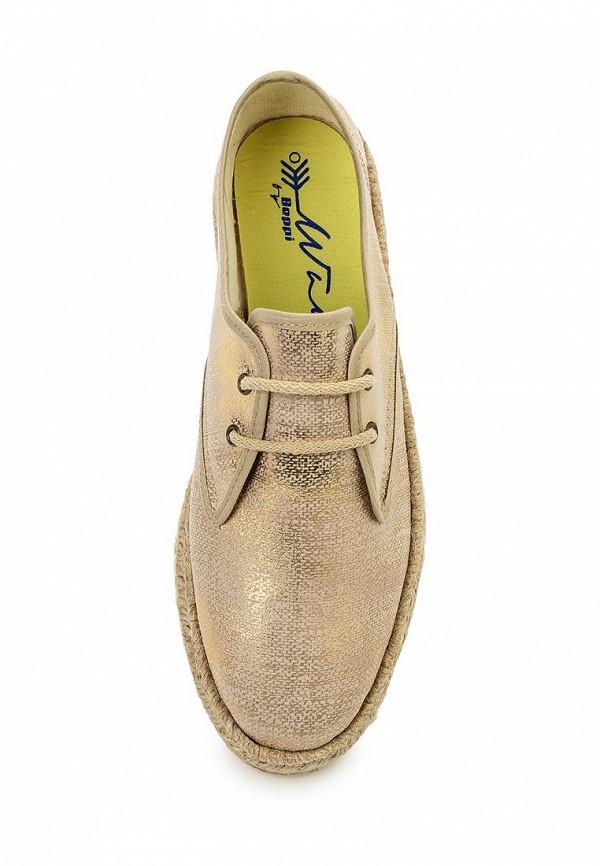 Женские ботинки Beppi 2150530: изображение 4