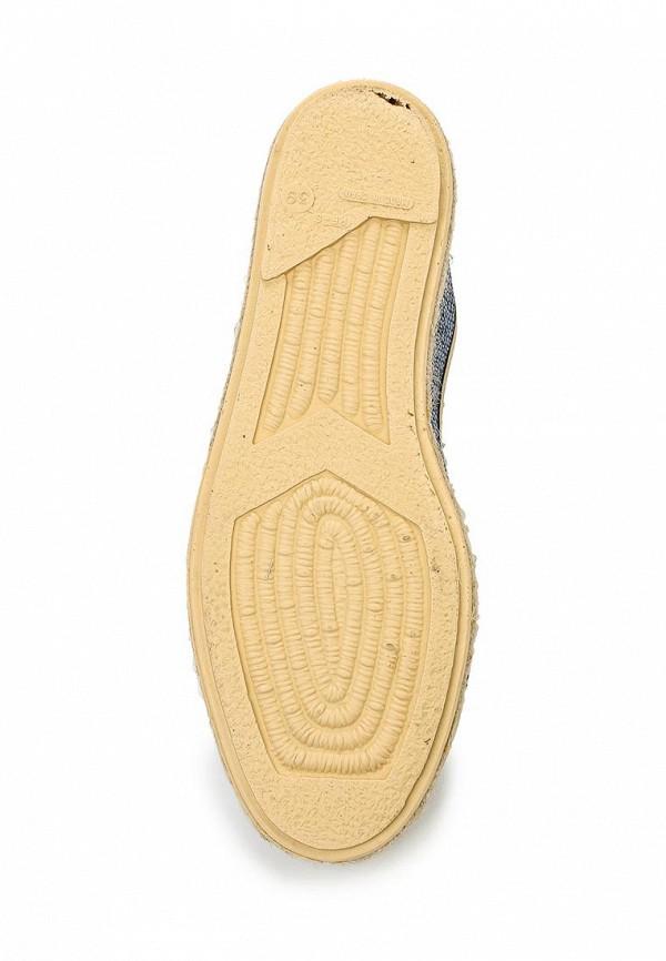 Женские слипоны Beppi 2150520: изображение 3
