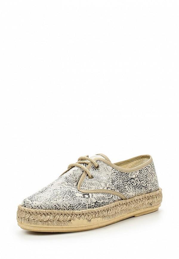 Женские ботинки Beppi 2150490
