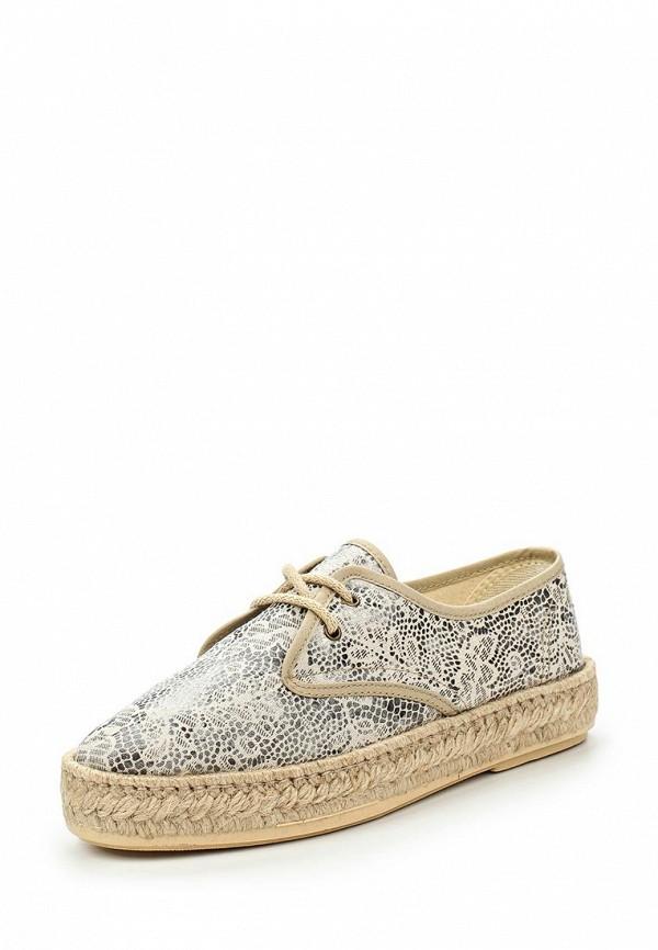 Женские ботинки Beppi 2150490: изображение 2