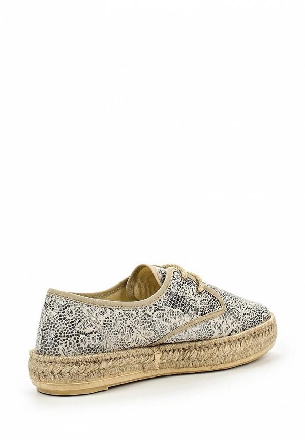 Женские ботинки Beppi 2150490: изображение 3