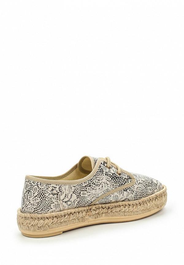Женские ботинки Beppi 2150490: изображение 4