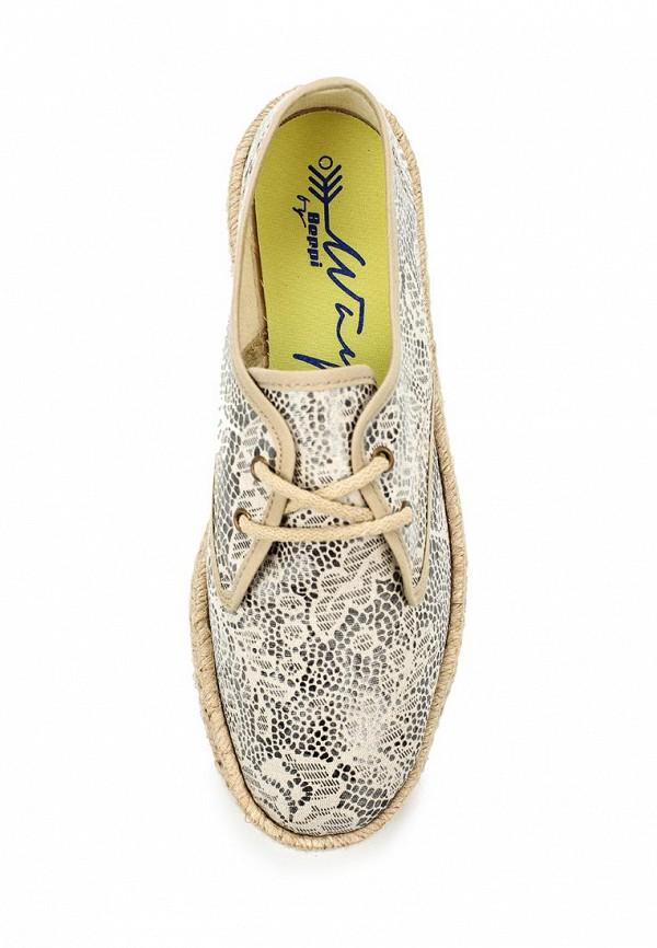 Женские ботинки Beppi 2150490: изображение 8
