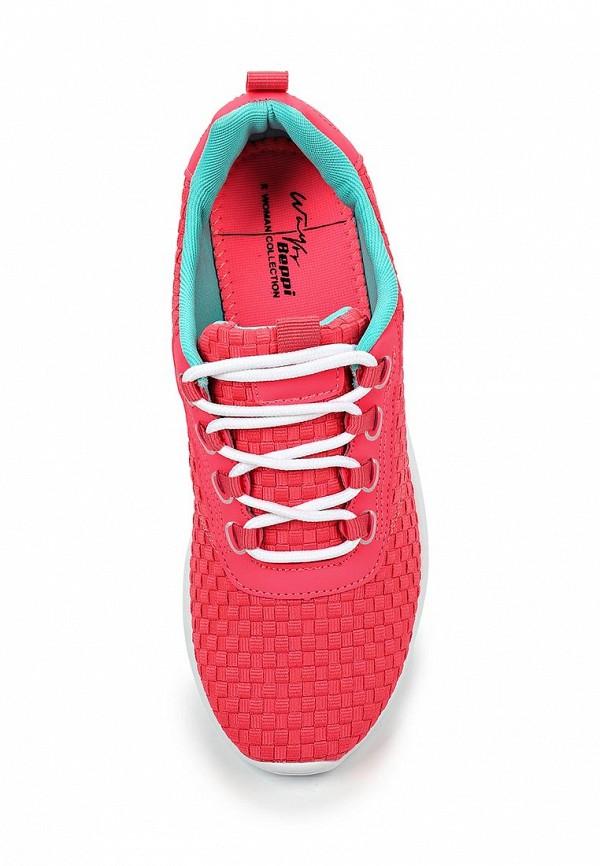 Женские кроссовки Beppi 2149781: изображение 4