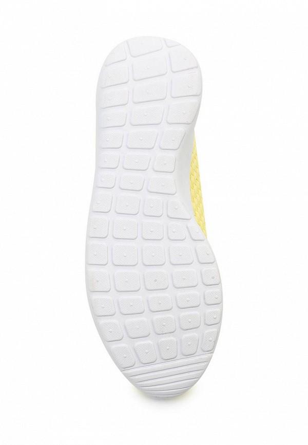 Женские кроссовки Beppi 2149783: изображение 3