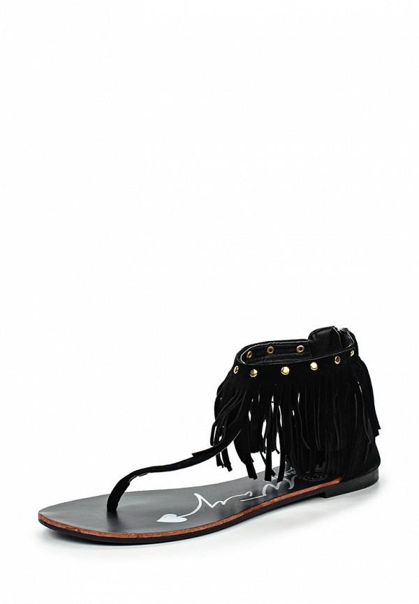 Женские сандалии Beppi 2147351: изображение 1